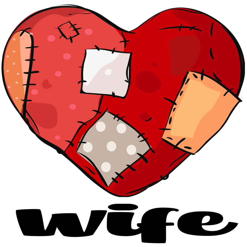 Wife Leases Net Header